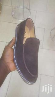 Clarks Easywear | Shoes for sale in Greater Accra, Nii Boi Town