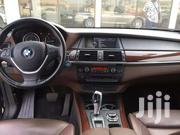 BMW X5 Full Option For Sale Bought Brand New From Show Room | Cars for sale in Greater Accra, East Legon
