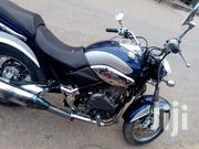 Power Bake With Correct Engine (No Long Talk) | Motorcycles & Scooters for sale in Central Region, Awutu-Senya