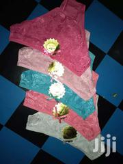 Ladies Panties | Clothing Accessories for sale in Greater Accra, Adenta Municipal