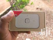Universal Vodafone 4G Lte Mifi/ Wifi All Sims New In Box | Clothing Accessories for sale in Greater Accra, Dansoman