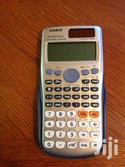 CASIO 991 ES PLUS Version A | Commercial Property For Sale for sale in Greater Accra, Airport Residential Area