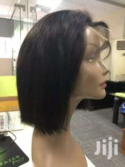180 Frontal Wig Cap   Hair Beauty for sale in Greater Accra, Accra Metropolitan