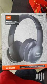 JBL Wireless Headphones | Accessories for Mobile Phones & Tablets for sale in Greater Accra, Asylum Down
