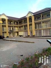 Two Bedrooms@ Botwe 650ghc 1year Advanx | Houses & Apartments For Rent for sale in Greater Accra, North Dzorwulu