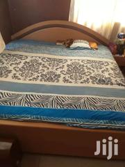 Bed And Furniture | Furniture for sale in Greater Accra, Apenkwa