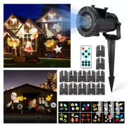 Led Projector Light | Home Appliances for sale in Greater Accra, Accra Metropolitan