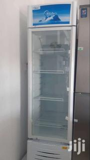 Midea 400ltr Display Fridge | Store Equipment for sale in Greater Accra, Accra Metropolitan