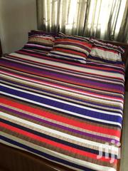 King Size Bed Sheet | Home Accessories for sale in Greater Accra, Adenta Municipal