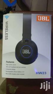 Bluetooth Headset   Clothing Accessories for sale in Greater Accra, Accra Metropolitan
