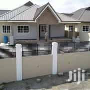 3bedroom House 4sale @Tema Afienya | Houses & Apartments For Sale for sale in Greater Accra, Tema Metropolitan
