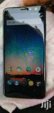 Wiko View Prime | Mobile Phones for sale in Greater Accra, Abossey Okai
