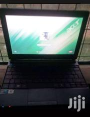 Acer Packard Bell Laptop | Laptops & Computers for sale in Greater Accra, Kwashieman