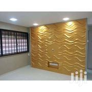 3d Wall Panel | Home Accessories for sale in Greater Accra, Dansoman