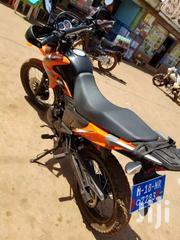 Apsonic | Motorcycles & Scooters for sale in Ashanti, Amansie West