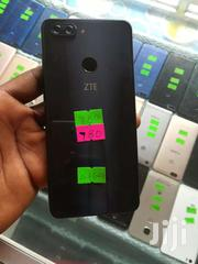 ZTE BLADE V8 (64+4g) | Mobile Phones for sale in Greater Accra, Ashaiman Municipal