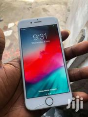 Creamy DealsAll Kind Of iPhones Are Available Link Up | Mobile Phones for sale in Greater Accra, Dansoman