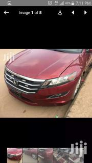 Honda Crosstour | Cars for sale in Eastern Region, Kwahu West Municipal