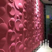 3d Paintable Wall Panels | Building Materials for sale in Greater Accra, Dansoman