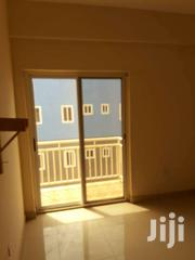 Flat For Sale | Houses & Apartments For Sale for sale in Greater Accra, Tema Metropolitan