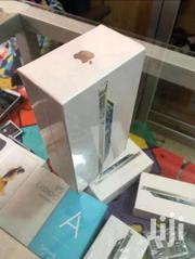 New Apple iPhone 5 16 GB White | Mobile Phones for sale in Greater Accra, Lartebiokorshie