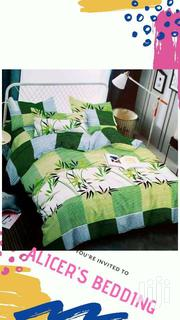 Alicer Beddings,Home Of Quality Bed Sheets And Duvets | Home Accessories for sale in Greater Accra, Adenta Municipal