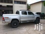 2007 Toyota Tacoma 4sale | Cars for sale in Greater Accra, Ashaiman Municipal