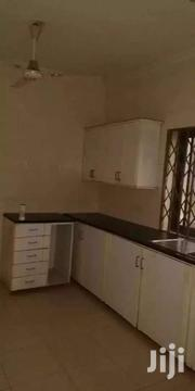 Two Bedroom Apartment For Rent At Achimota Golf | Houses & Apartments For Rent for sale in Greater Accra, Achimota