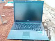 Core 2 Duo Fujitsu Siemens Laptop Computer | Laptops & Computers for sale in Greater Accra, Kwashieman