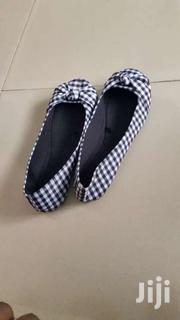 Classsy Flat Shoe Size 38 | Shoes for sale in Greater Accra, Nungua East