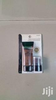 Black Radiance Liquid Foundation | Makeup for sale in Greater Accra, Nungua East