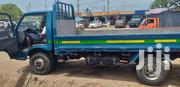 Kia Frontier | Heavy Equipments for sale in Greater Accra, Tema Metropolitan