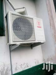 Air-conditioning Works   Home Appliances for sale in Greater Accra, Ga South Municipal
