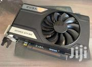 Evga Geforce Gtx 960 4gb SC Graphic Card | Computer Hardware for sale in Greater Accra, New Abossey Okai