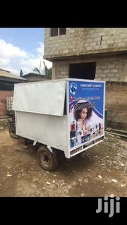 Royal Tricycle Motor Bike | Motorcycles & Scooters for sale in Greater Accra, Adenta Municipal