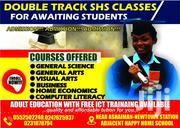 VACATION CLASSES | Classes & Courses for sale in Greater Accra, Ashaiman Municipal