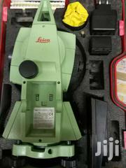 Leica TCR703 Ultra Total Station | Manufacturing Materials & Tools for sale in Greater Accra, Cantonments
