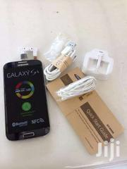 Samsung S4 Original | Mobile Phones for sale in Greater Accra, Odorkor