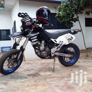 Kawasaki D-TRACKER | Motorcycles & Scooters for sale in Greater Accra, Adenta Municipal