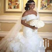 Wedding Gowns | Wedding Wear for sale in Greater Accra, Accra Metropolitan