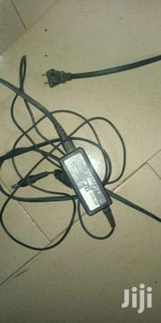 Toshiba Laptop Charger | Computer Accessories  for sale in Northern Region, Tamale Municipal