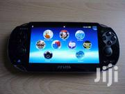 PS VITA Home Used | Video Game Consoles for sale in Greater Accra, Abossey Okai