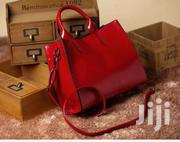 Ladies Bags For Classy People   Bags for sale in Greater Accra, Accra Metropolitan