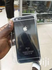 iPhone 6plus / 7plus Case Cover | Accessories for Mobile Phones & Tablets for sale in Brong Ahafo, Sunyani Municipal