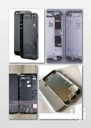 Apple iPhone Housings | Accessories for Mobile Phones & Tablets for sale in Greater Accra, Osu
