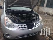Neat And Clean | Cars for sale in Greater Accra, Osu