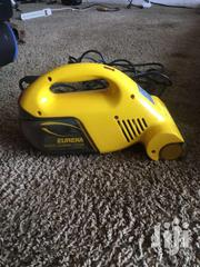 Portable Vacuum Cleaner   Home Appliances for sale in Greater Accra, Dansoman