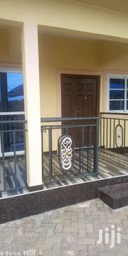 2 Bedrooms Executive Rent | Houses & Apartments For Rent for sale in Central Region, Awutu-Senya