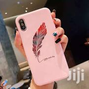 Huawei Y7 Prime 2018 Case | Accessories for Mobile Phones & Tablets for sale in Greater Accra, East Legon (Okponglo)