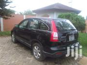 Honda CRV/Sale | Cars for sale in Greater Accra, East Legon